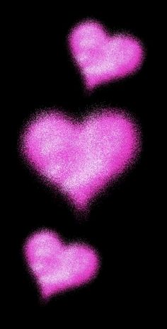 We Heart It Wallpaper, Love Wallpaper, Shades Of Purple, Paper Design, Eye Candy, Amethyst, Crystals, Crafts, Backgrounds