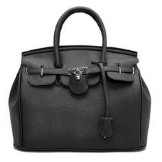 Carteras de moda y carteras de cuero para mujeres en PLUMSHOPONLINE.COM Leather and fashion womens handbags #bags #bag #moda #clutch #outfit - cartera paloma