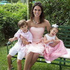 Renata Queiroz Moraes, José & Beatriz by Sandro Barros