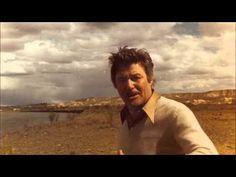 guy williams john robinson lost in space youtube.avi - YouTube