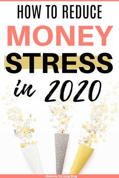 Have you been burdened by the weight of financial stress this year? Are you ready to take control of your finances in Here's how to beat financial overwhelm and money stress forever! Financial Stress, Financial Tips, Holiday Stress, Baby On A Budget, Money Saving Mom, Christmas On A Budget, Managing Your Money, Debt Payoff, Budgeting Tips