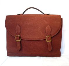 31cc95e9f2 7 Best Vintage handmade leather bags images