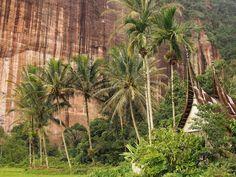 Sumatra Indonesia - Welcome to West Sumatra: http://meetyouatthebridge.nl/welcome-to-west-sumatra/