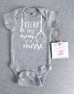 New mom and baby boy outfits shirts ideas Baby Outfits, Summer Outfits, Summer Clothes, Custom Baby Onesies, Cute Onesies For Babies, Newborn Onesies, Everything Baby, Baby Boy Fashion, Trendy Baby