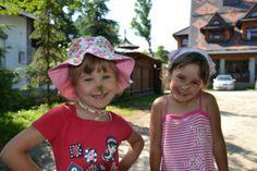 Rozpoczęliśmy nabór na turnusy wakacyjne dla Rodzin z Dziećmi zapraszamy! SPRAWDŹ NASZĄ OFERTĘ ugrzegorza.pl