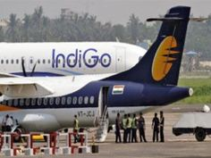 After Air India and Jet Airways, IndiGo cuts ticket prices by up to 40% to lure travellers