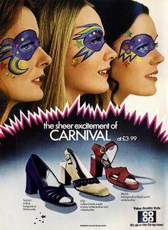 carnival april 72