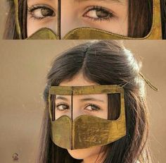 Saudi Arabia Girl, Traditions