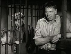 """Wallace Beery I Still from """"The Champ"""" (1931) by King Vidor I trailer I"""