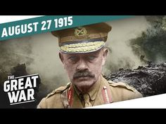 The Battle of Hill 60 - Lunatic Persistence in Gallipoli I THE GREAT WAR - Week 57 - YouTube