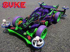 s Mini 4wd, Tamiya, Custom Cars, Statues, Lego, Toys, Style, Cars, Activity Toys