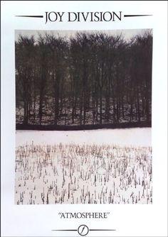 Joy Division - Atmosphere - Ian Curtis - Music Poster 23x33 Generic http://www.amazon.com/dp/B0038O762K/ref=cm_sw_r_pi_dp_K7eDub1C7GZWE
