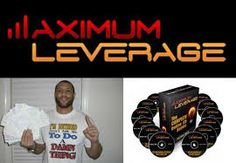 Daegan Smith Maximum Leverage Inner Circle Are you are looking online all over the internet to learn about Daegan Smith Maximum Leverage Inner Circle because you want to learn how to market online and you wanna know about The Maximum Leverage Inner Circle , then look no further because am a student of Daegan Smith [...] Inner Circle, Home Based Business, Online Marketing, Internet, Student, Learning, Internet Marketing, Study