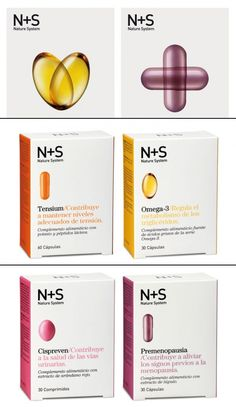 medicine packaging design - Google pretraživanje