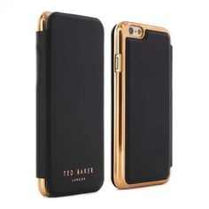 iPhone 6 / 6S Case - Ted Baker Women's SHANNON