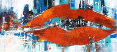 In the past few days I've been busy painting some new work for our next exhibition at my gallery: Bright Street Gallery. The theme is 'Lipstick and Rouge – perceptions of beauty t… Street Gallery, New Work, The Past, Lipstick, Bright, Website, Day, Artist, Painting