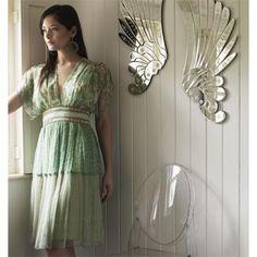 Google Image Result for http://vintageverity.files.wordpress.com/2009/04/angel-wings-pic1.jpg