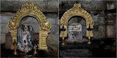 Lakshmi Devi Temple of Doddagaddavalli, Hassan, Karnataka - i Share