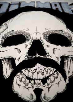www.pixelfromabove.com  tshirt  - #skull #Aoki
