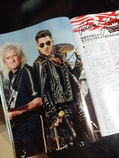 @mmyy9  1m INROCK Sept 2014 (out Aug 12 in Japan)