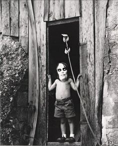 Why WERE old-timey Halloween masks so horrifying? And why aren't they anymore?