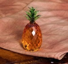 Pineapple art | Pineapple Decor