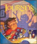 4th grade Journeys Resources-check it out