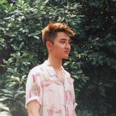 kyungsoo photoshoot images, image search, & inspiration to browse every day. Kyungsoo, Chanyeol, Exo Ot12, Kaisoo, Exo Quiz, K Pop, Kim Jong Dae, Exo Group, Photoshoot Images