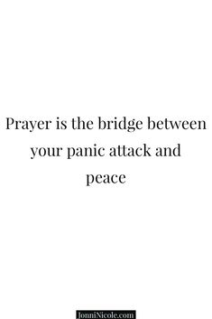 Panic Attacks and Prayer- God's will, prayer, protect me, Couple goals, Christian anxiety and fear of the future Lists, Christian blogger, Christian, Christ follower, forgiveness, friendship, full time blogger, soulscripts, Jonni Nicole, marketer, calvinism, encouragement, motivational, bible journaling, bible diy, homeschooling, heartbreak, Christian marriage dating, purity, college, courtship