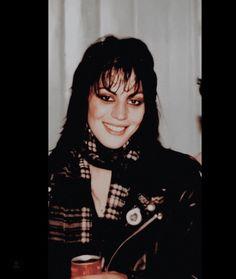 Joan Jett, Hairstyles With Bangs, Goth, Blouse, Women, Fashion, Philadelphia, Bang Hairstyles, Gothic