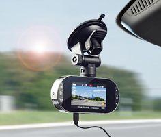 Araç Kamerası Projeleriniz için özel fiyatlar & özel teklifler sizleri bekliyor. Minibüs, Otobüs, Özel Halk Otobüsü araç içi kamera sistemi projeleriniz için lütfen teklif isteyin.  Ayrıntılı bilgi için lütfen bizi 212 886 78 28 Numaralı telefondan arayınız.  #araciçikamera #otokamera #driveprokamera #araçiçidışıkamera