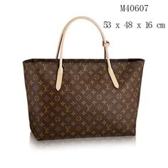louis vuitton Bag, ID : 57985(FORSALE:a@yybags.com), louis vuitton black leather handbags, louis vuitton brand name purses, luis votton, louis vuitton handbags wholesale, handbag vuitton, handbag vuitton, louie vouton, louis vuitton on sale handbags, lousi vuitton, louis vuitton the handbag shop, louis vuitton fashion house #louisvuittonBag #louisvuitton #louis #vuitton #womens #wallet