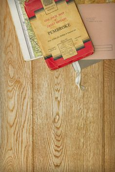 55 Best Porter S Paints Timber Floors And Wall