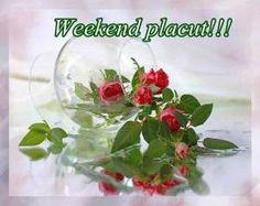 View album on Yandex. Happy Weekend, Happy Sunday, 10 Picture, Happy Anniversary, Glass Vase, Christmas Bulbs, Holiday Decor, Italia, Happy Brithday