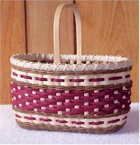 Stitches<br>By Sherian Cody Basket Weaving Patterns, Pine Needle Baskets, Christmas Baskets, Market Baskets, Basket Decoration, Crafts To Do, Storage Baskets, Wicker Baskets, Making Ideas