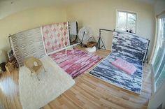 #backdrops #lighting #blankets #props #baskets #flooring #newborn #backdropstand