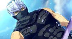 Ryu Hayabusa, Ninja Games, Fox Mccloud, Japanese Site, Character Art, Character Design, Meta Knight, Samus Aran, L5r