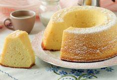 Verrine tarte au citron – Page 2 – Mes Recettes Flan Au Caramel, Easy Chocolate Mousse, French Cake, Beignets, Crepes, Vanilla Cake, Panna Cotta, Dessert Recipes, Yummy Food