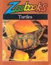 Softcover - Turtles & Tortoises