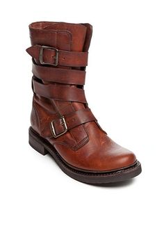 445b5401385ab 29 Best Boots images   Shoe boots, Boots, Man fashion