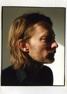 Love Thom....