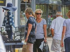consumers are leaning more towards specialty, smaller retail stores and leaving the mall. more than 2 dozen malls have shut down since 2010 and there as been a rise in main street shopping like Haddonfield. 1,200 affluent shoppers were surveyed and they found that many preferred something other than mall shopping.  Boutique shopping is the new trend, we might see a decline in major anchor stores like Macys, and Sears. - Taylor Beach