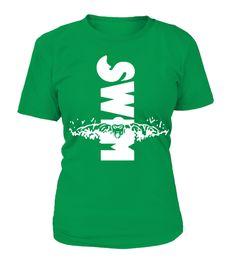 T shirt  Swimming Pool Water evolution funny tshirt  fashion trend 2018 #tshirtdesign, #tshirtformen, #tshirtforwoment