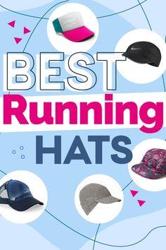 Best Socks For Running, Running Socks, Running For Beginners, Workout For Beginners, Hats For Big Heads, Hair To Go, Runner Tips, Long Distance Running, Couch To 5k