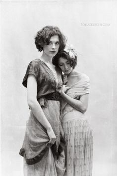 Sapphic lovers embracing for women who love women. What inspires you to write erotic lesbian poetry? Repinned by Magnetron @ http://pinterest.com/magnetron21071