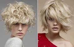Short-Hairstyles-2013-for-Women_18