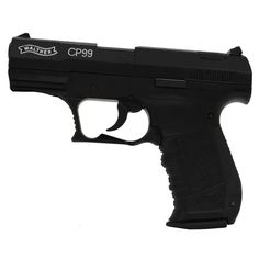 CP99 Black .177 Pellet