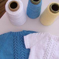 JERSEY DE BEBE GUILLE   Puntomoderno.com Lana, Crochet Top, Women, Fashion, Tricot, Baby Boy Sweater, Full Sleeves, Appliques, Moda