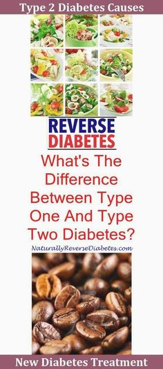 Diabetes itching food for type 2 diabetesdr oz diabetes what to eat best diet plan for diabetes type 2que es bueno para la diabetes diabetes 2 forumfinder Images