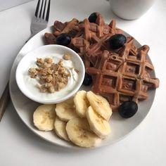 Healthy Junk Food, Amazing Food Photography, Good Food, Yummy Food, Tasty, My Best Recipe, Cafe Food, Aesthetic Food, Food Cravings